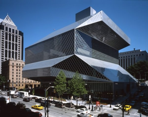 Culture:city Architecture + Interiors