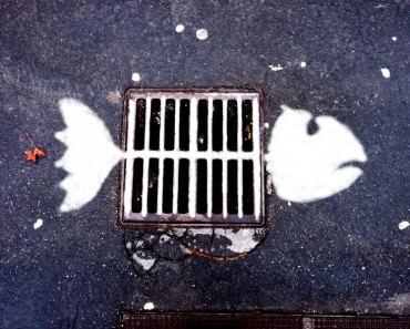 street_art-by-oakoak-25