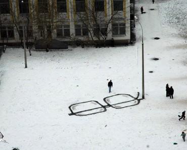 street_art_by_pavel_puhov_11