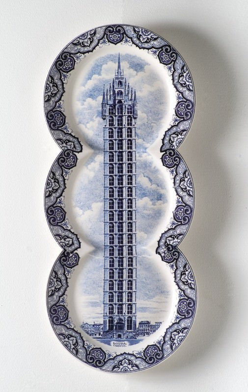 Multidish by Maxime Ansiau Design