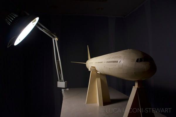 Here's the World's Best Paper Plane Maker Art + Graphics Geek Universe