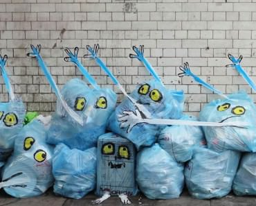 Art-is-Trash-Francisco-de-Pajaro-13