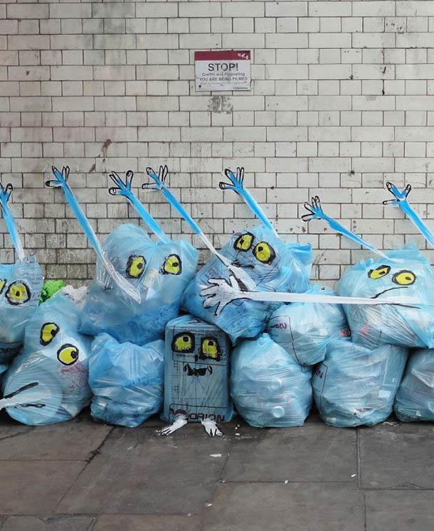 Art-is-Trash-Francisco-de-Pajaro-13