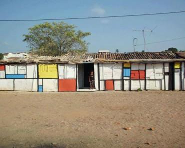 baracche-mondrian