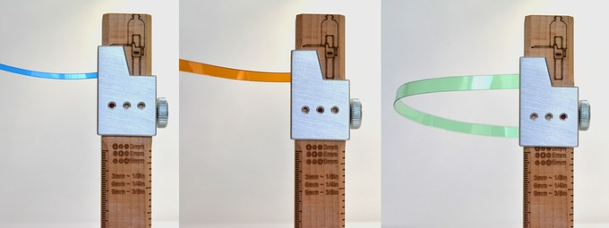 Inventive Plastic Bottle Cutter: Project at 250.000$! Creative Fooding