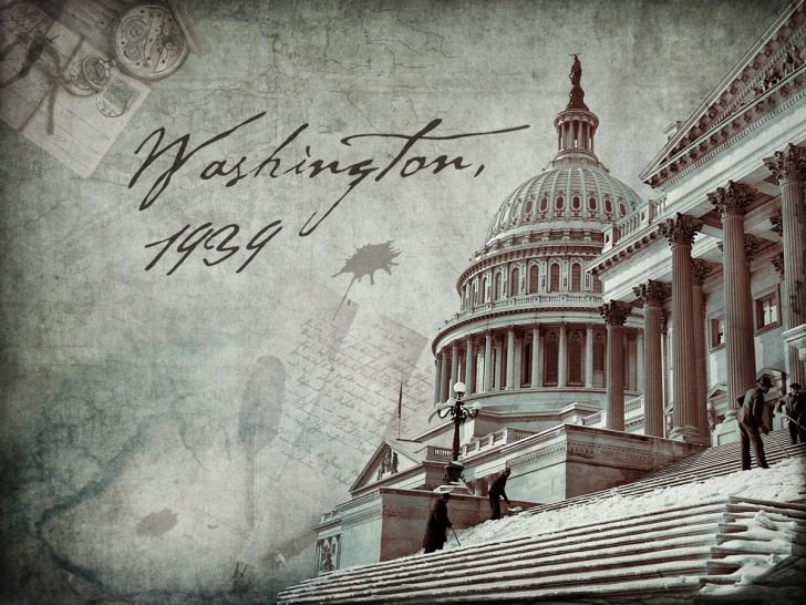 Back to the Past, This Animation Was Created Using Old Photos from the Early 1900s Art + Graphics