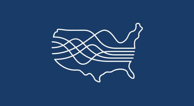 Steve Ballmer's Usafacts Uses Smart Design To Make Sense of Government Spending Design