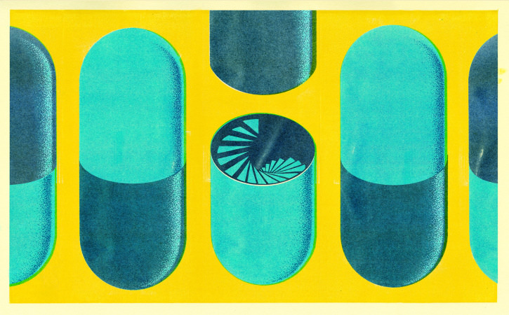 The Hidden Truth about Our Prescription Medications | Geek Universe