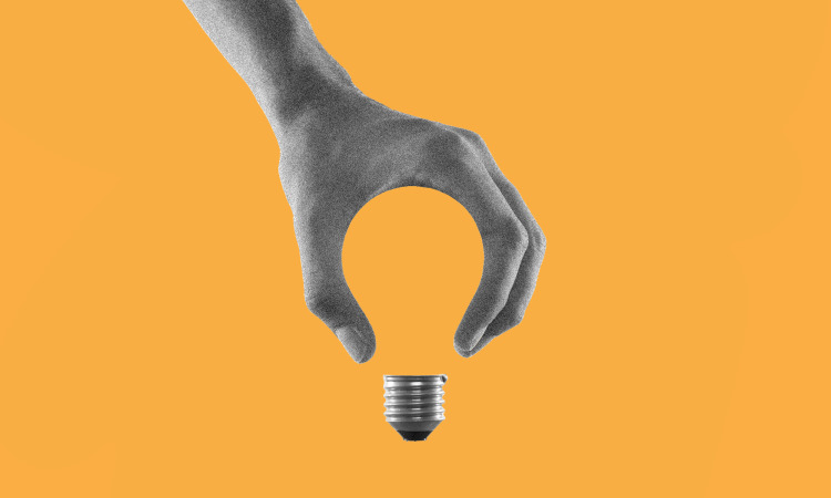 The Two Strategies Companies Need to Use to Innovate | Geek Universe
