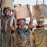 Beautiful Malagasy Photographic Journey – Fubiz Media Design