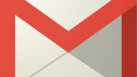 How to Customize What Swipes Do in Gmail's Android App Geek Universe