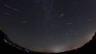 How to Livestream the Perseid Meteor Shower Tonight Geek Universe